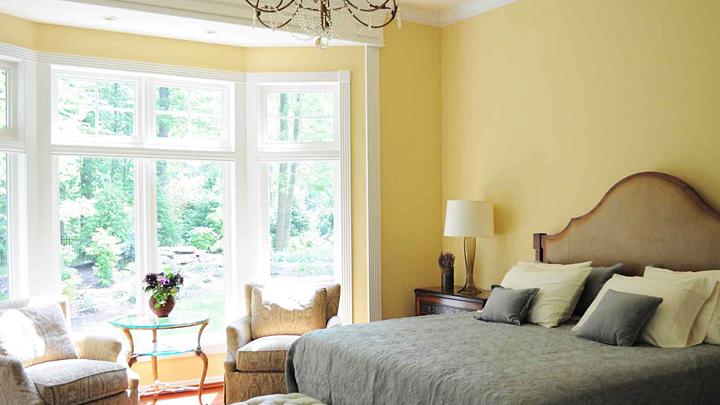 claves-transformar-casa-con-la-pintura