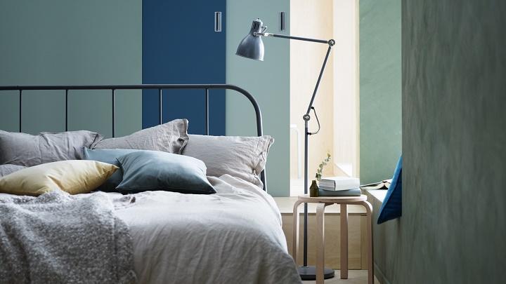 colchones IKEA 2