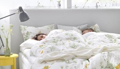 colchones IKEA 4