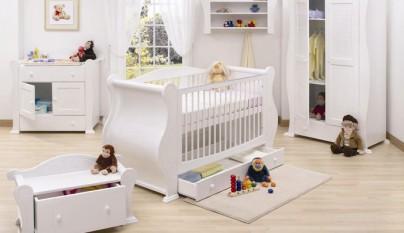 consejos-decorar-habitacion-bebe1