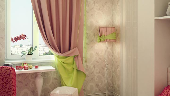 cortina-para-cada-ventana