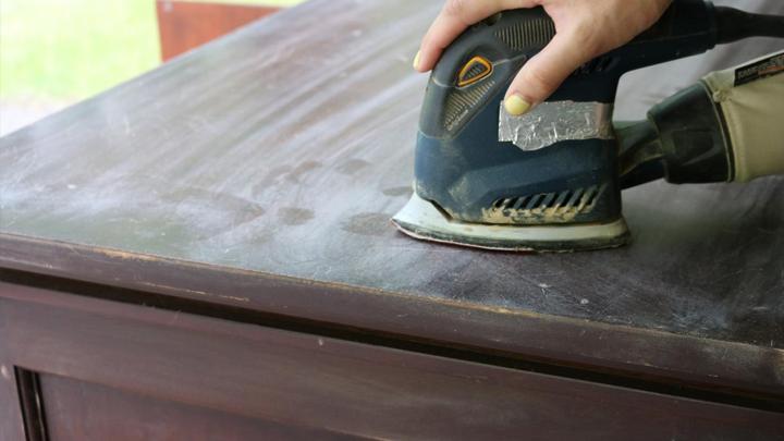 cuidado-mantenimiento-madera1