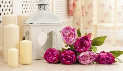 decorar-la-casa-con-velas4
