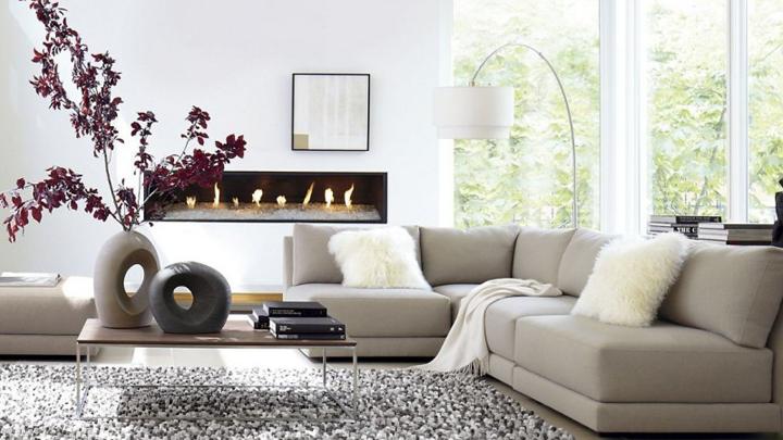 decorar-salon-textiles1