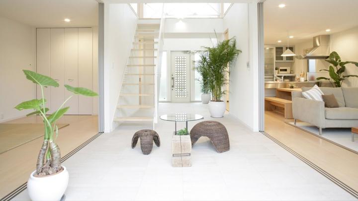 decoterapia-decorar-casa-relajante3