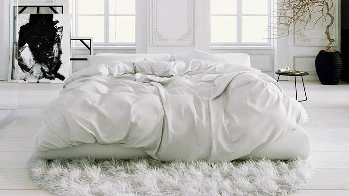 dormitorios pequenos colores1