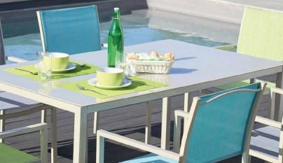 Alcampo cat logo terraza y jard n 2016 for Hipercor sombrillas jardin