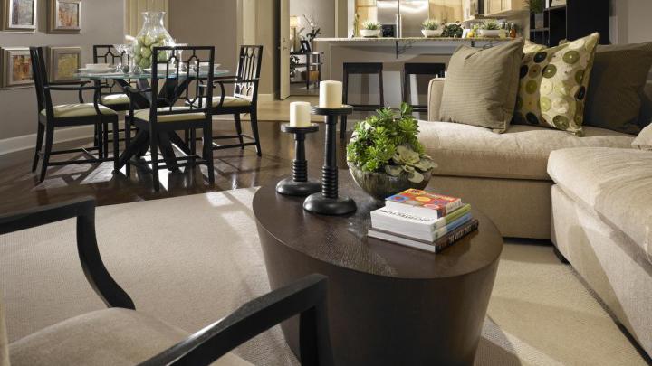 ideas-decorar-mesa-centro