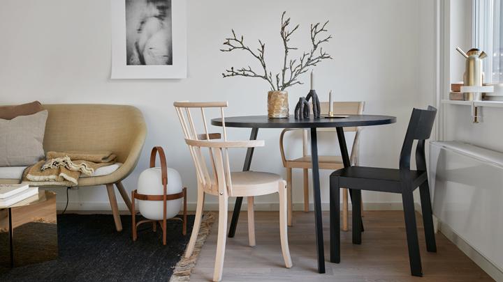 ideas-pisos-mini1