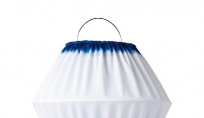 ikea-verano-2016-PE560119-solvinden-lampara-solar-colgante-led-poliester-chenyi-ke-azul-blanco-lowres