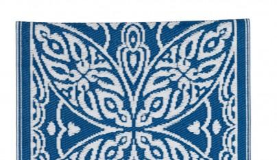 ikea-verano-2016-PE562961-sommar-alfombra-uso-interior-exterior-polipropileno-estampado-azul-blanco-lowres