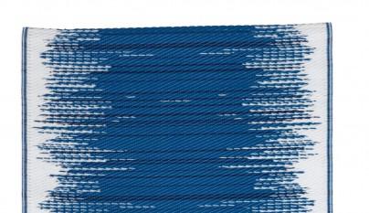 Colecci n ikea verano 2016 for Ikea alfombra azul