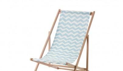 ikea-verano-2016-PE565956-mysingso-silla-playa-plegable-haya-maciza-poliester-disenadora-ebba-strandmark-azul-claro-lowres