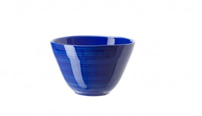 ikea-verano-2016-PE569494-sommar-bol-ceramica-disenadora-ebba-strandmark-azul-lowres