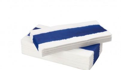 ikea-verano-2016-PE570008-sommar-servilleta-papel-disenadora-jennifer-idrizi-azul-blanco-lowres