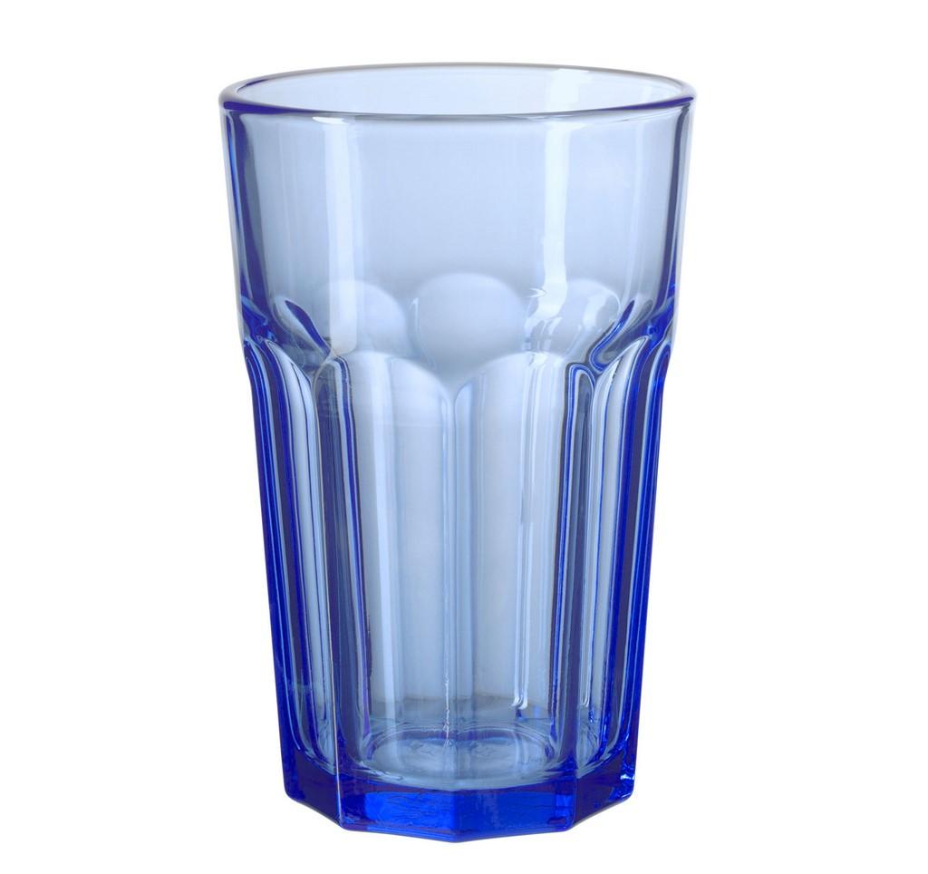ikea verano 2016 pe577711 sommar vaso vidrio templado 35