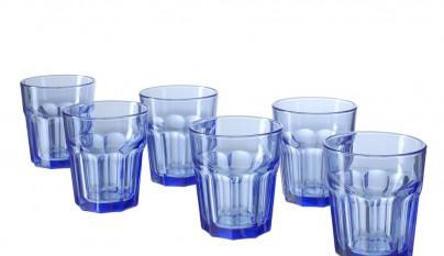 ikea-verano-2016-PE577712-sommar-vaso-vidrio-templado-6-uds-azul-lowres