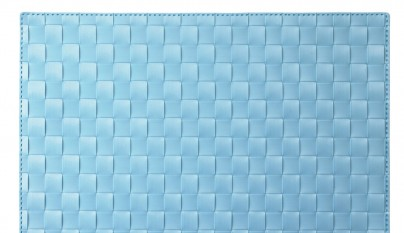 ikea-verano-2016-PE577713-sommar-mantel-individual-plastico-azul-claro-lowres