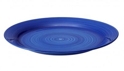ikea-verano-2016-PE577715-sommar-plato-ceramica-diesenadora-ebba-strandmark-29-cm-diametro-azul-lowres