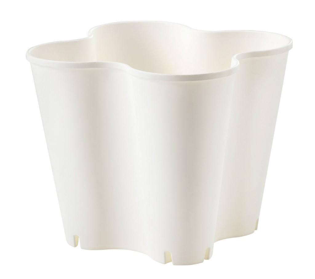 Ikea verano 2016 pe578105 jordgubbe macetero uso interior for Baules plastico para exterior