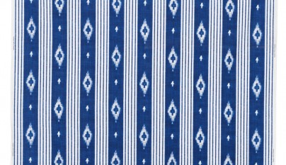 ikea-verano-2016-PE582836-sommar-tela-algodon-150-cm-azul-estampado-rayas-lowres