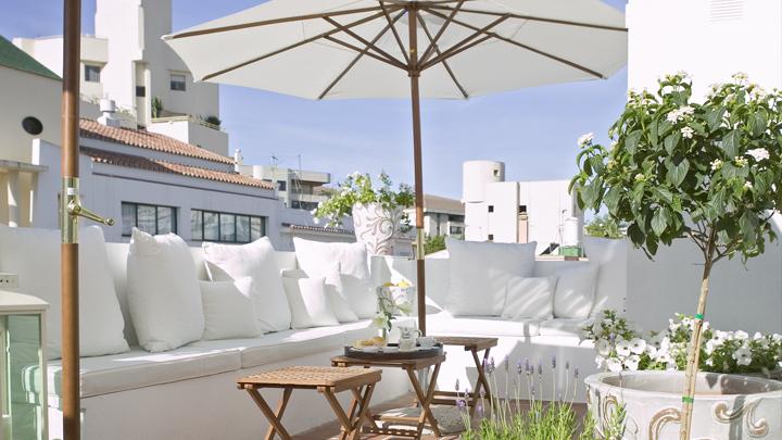 operacion-terraza-ideas-para-la-decoracion-de-exterior