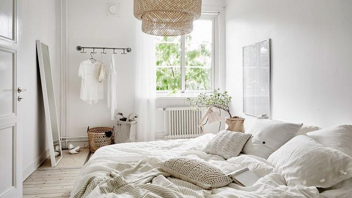 primavera dormitorio1