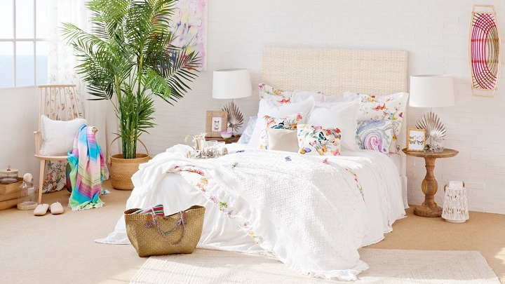 primavera dormitorio2