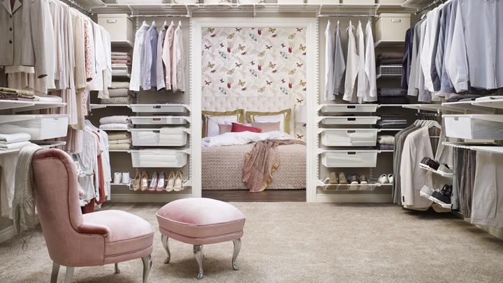 vestidor-perfecto2