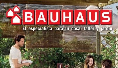 Bauhaus jardin 20161