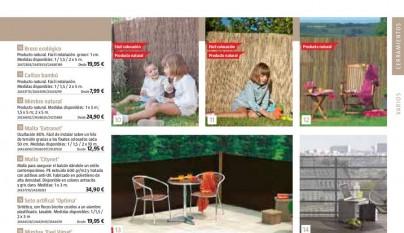 Bauhaus jardin 2016125