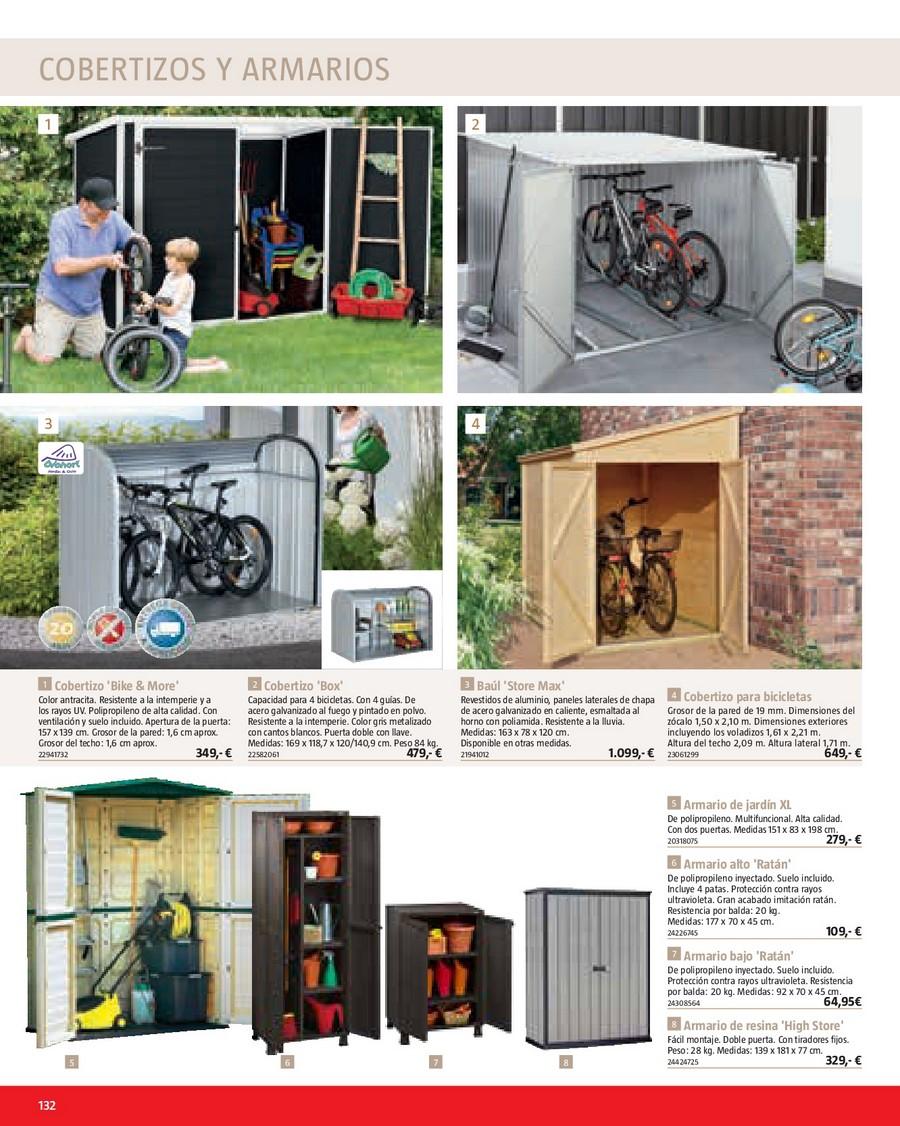 Armario Baixo ~ Armarios De Resina Bauhaus u2013 Idea de la imagen de inicio