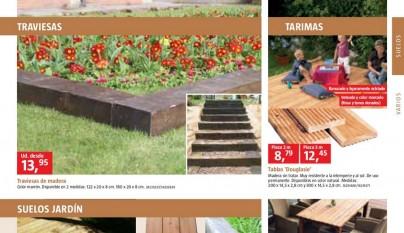 Bauhaus jardin 2016135