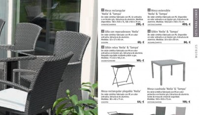 Bauhaus jardin 201615