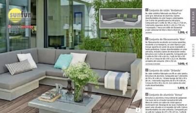 Bauhaus jardin 201631