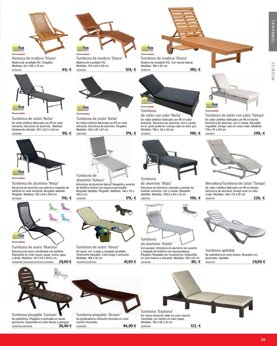 Casetas De Madera Bauhaus Beautiful Caseta Para Perros Bauhaus With