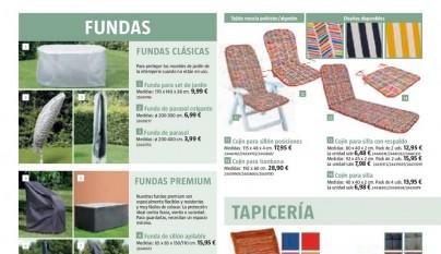 Bauhaus jardin 201646