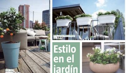 Bauhaus jardin 201656