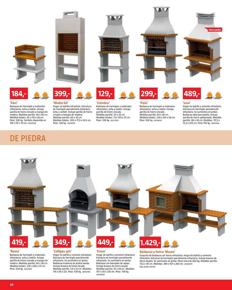 Bauhaus jardin 201668 for Bauhaus cocinas 2016