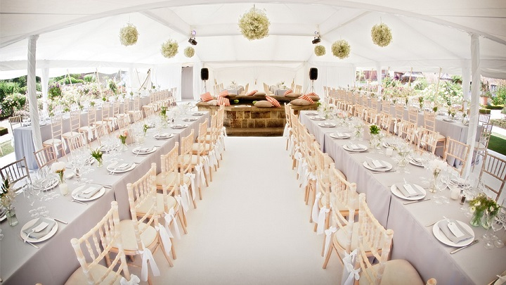 Carpa boda ideas1
