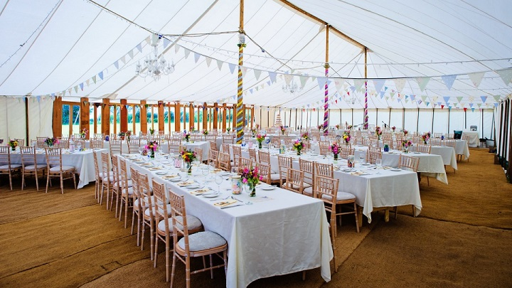 Carpa boda ideas2