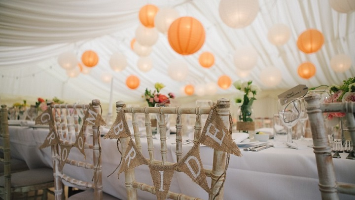 Carpa boda ideas3