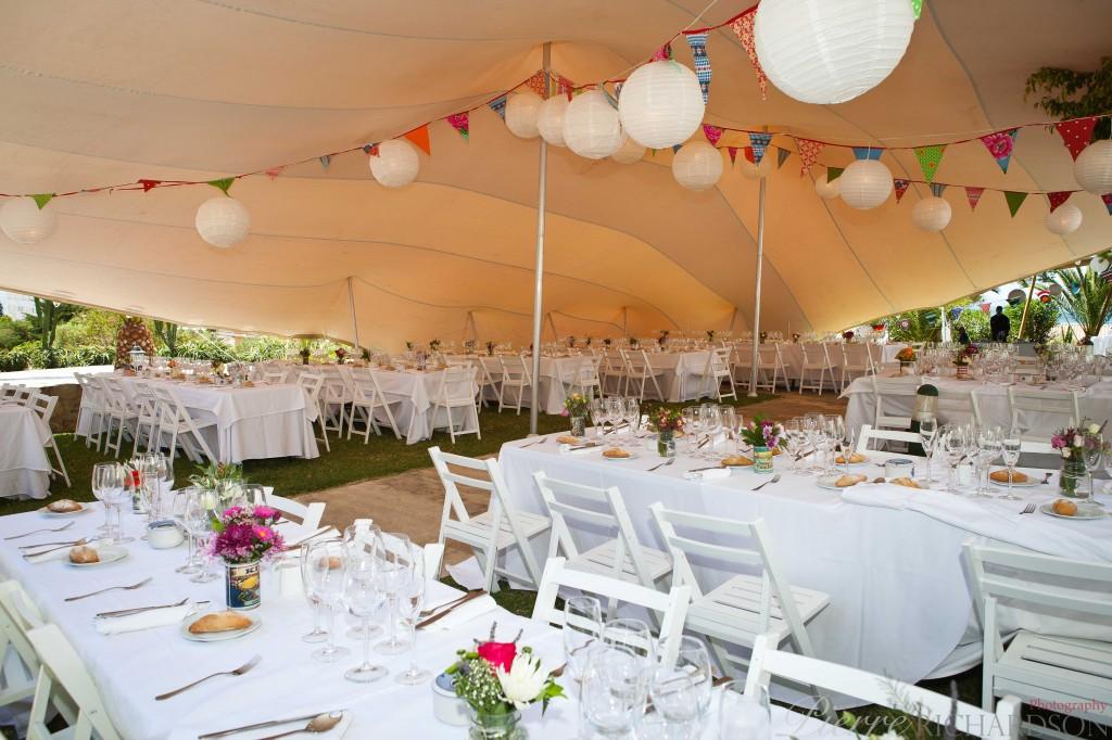 Carpa boda21 - Ideas para decorar despacho abogados ...