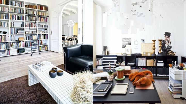 Casa Dinamarca1