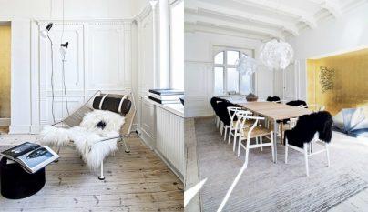 Casa Dinamarca2