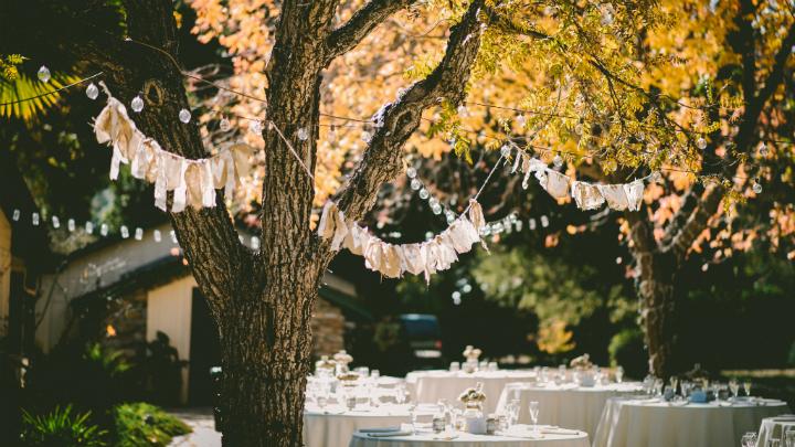 Decoracion boda campestre1