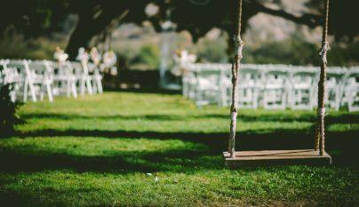Decoracion boda campestre2
