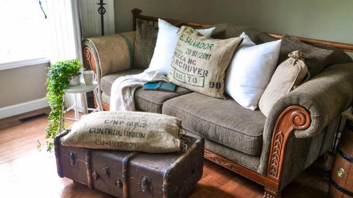 affordable good cosas originales para decorar la casa with cosas originales para decorar la casa with cosas originales para decorar