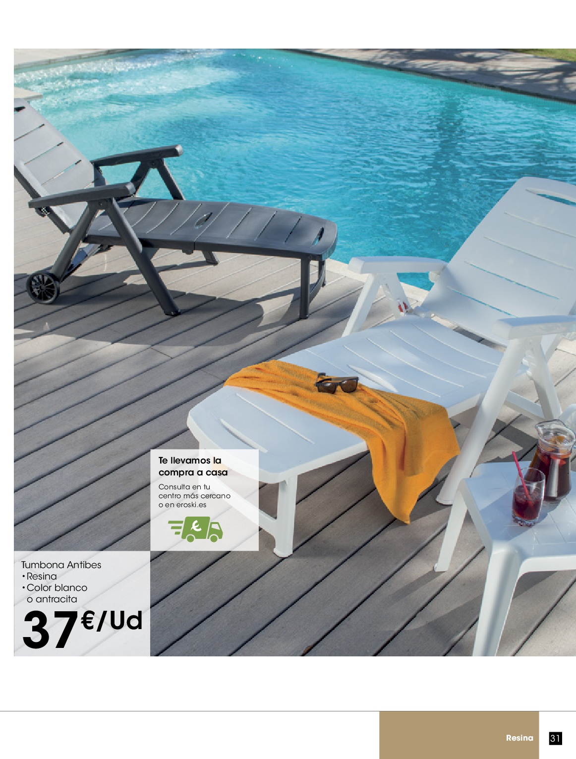 Muebles jardin murcia affordable simple estupendo muebles - Tablet segunda mano mallorca ...