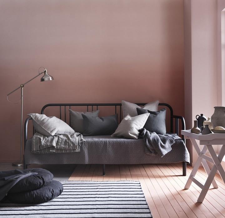 IKEA 15